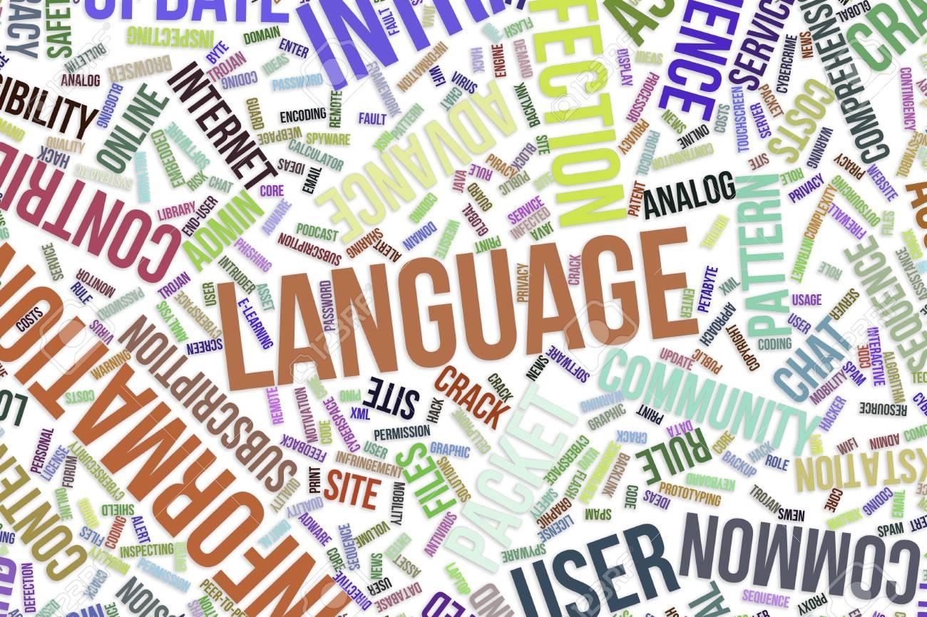 jasa interpreter, jasa translate, jasa translate malang, jasa translate blitar, translate inggris jakarta, jasa translate jakarta, jasa penerjemah malang, jasa translate jurnal, translate jurnal, penerjemah tersumpah