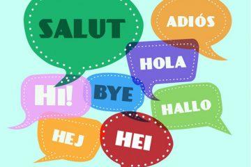 jasa translate, jasa terjemah, jasa penerjemah, jasa translate abstrak, jasa translate jurnal, jasa translate malang, jasa penerjemah malang, jasa penerjemah jakarta, jasa translate jakarta, jasa translate surabaya, jasa penerjemah surabaya, jasa penerjemah tersumpah, sworn translator, penerjemah tersumpah,translate jurnal