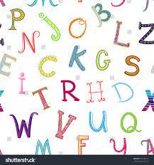 jasa translate, jasa penerjemah, jasa translator, translate abstrak, translate jurnal, jasa translate jurnal, jasa translate abstrak, penerjemah abstrak, jasa translate surabaya, jasa penerjemah malang, jasa penerjemah tersumpah, jasa translate tersumpah, translate inggris, translate arab, jasa translate mandarin, penerjemah jurnal, penerjemah tersumpah, penerjemah malang, jasa translate malang, jasa translate aceh, jasa terjemah, jasa translate jakarta, jasa translate online yuk