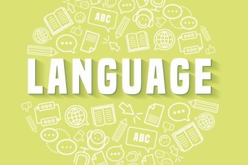 jasa translate, jasa penerjemah, jasa translator, translate abstrak, translate jurnal, jasa translate jurnal, jasa translate abstrak, penerjemah abstrak, jasa translate surabaya, jasa penerjemah malang, jasa penerjemah tersumpah, jasa translate tersumpah, translate inggris, translate arab, jasa translate mandarin, penerjemah jurnal, penerjemah tersumpah, penerjemah malang, jasa translate malang, jasa translate aceh, jasa terjemah, jasa translate jakarta, jasa meringkas atau paraphrase