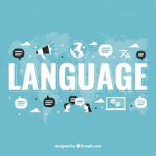 jasa translate abstrak online, jasa translate, jasa penerjemah, jasa translator, translate abstrak, translate jurnal, jasa translate jurnal, jasa translate abstrak, penerjemah abstrak, jasa translate surabaya, jasa penerjemah malang, jasa penerjemah tersumpah, jasa translate tersumpah, translate inggris, translate arab, jasa translate mandarin, penerjemah jurnal, penerjemah tersumpah, penerjemah malang, jasa translate malang, jasa translate aceh, jasa terjemah, jasa translate jakarta,
