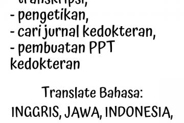jasatranslate, jasapenerjemah, jasaterjemah, jasa penerjemahan, jasa terjemahan, jasa translate arab, jasa translate inggris, jasa translate murah, jasa translate abstrak, jasa translate jurnal, jasa translate dokumen, jasa translate tersumpah, jasa penerjemah arab, jasa penerjemah inggris, jasa penerjemah jurnal, jasa penerjemah abstrak, jasa penerjemah dokumen, jasa penerjemah tersumpah, jasa terjemah abstrak, jasa terjemah jurnal, jasa terjemah tersumpah, jasa translate online malang