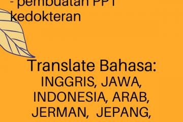 jasa translate bandung, jasa translate jogja, jasa translate surabaya, jasa translate malang, jasa translate semarang, jasa translate jurnal kedokteran, jasa translate abstrak, jasa translate ijazah, jasa translate mandarin, jasa translate buku, jasa translate tersumpah, jasa translate ijazah ke bahasa inggris, jasa translate inggris indonesia, jasa translate inggris indonesia malang, jasa translate bahasa inggris murah, jasa translate bahasa inggris tersumpah, jasa translate bahasa inggris online, jasa translate bahasa inggris jogja, jasa translate online, jasa penerjemah tersumpah, jasa penerjemah tersumpah murah, jasa translate murah, jasa terjemah bahasa inggris, jasa terjemah abstrak, jasa terjemah bahasa arab, jasa terjemah jurnal, jasa terjemah malang, jasa terjemah ijazah, jasa terjemah buku, jasa terjemah tersumpah, jasa terjemah bahasa jepang, jasa penerjemah bahasa arab, jasa penerjemah bahasa arab murah, jasa penerjemah tersumpah, jasa penerjemah tersumpah surabaya, jasa penerjemah tersumpah malang, jasa penerjemah malang, jasa penerjemah tersumpah murah, jasa penerjemah buku bahasa inggris, jasa penerjemah jurnal internasional, jasa penerjemah tersumpah, jasa penerjemah jurnal, jasa penerjemahan, jasa terjemahan bahasa inggris, translate jurnal online, translate jurnal ilmiah, translate jurnal indonesia ke inggris, translate jurnal english to indonesia, translate jurnal akurat, translate jurnal kedokteran, translate jurnal ke bahasa inggris, translate jurnal internasional ke bahasa inggris, translate jurnal inggris ke indonesia, harga jasa translate bahasa inggris, harga jasa penerjemah tersumpah, harga jasa translate bahasa inggris, penerjemah profesional, penerjemah profesional, penerjemah bahasa inggris, lowongan jasa penerjemah online, jasa translate jurnal kedokteran